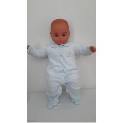 Kit de naissance 4 pièces pour bébé -20%