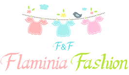 FLAMINIA FASHION