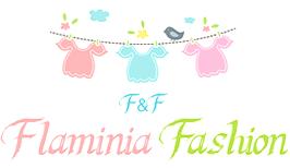 FLAMINIA FASHION