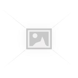 Bermuda pour garçon à carreaux -50%